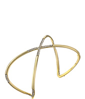 House of Harlow 1960 - Sound Waves Cuff