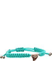 House of Harlow 1960 - Pavé Reef Bracelet