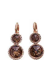 House of Harlow 1960 - Olbers Paradox Drop Earrings