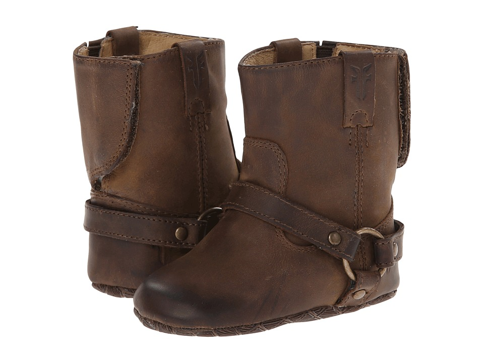 Girls Frye Kids Shoes Boots
