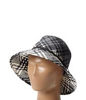 Diesel - Cadhla Hat