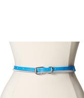 Diesel - Broci Belt