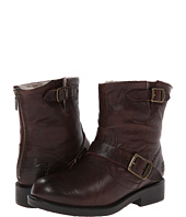 Frye Kids - Valerie 6 Shearling (Little Kid/Big Kid)