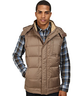 UGG - Poia II Vest