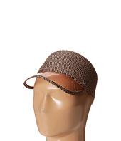 Diesel - Cad Summer Hat
