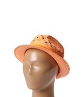 Diesel - Cicily Hat
