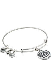 Alex and Ani - MLB® Arizona Diamondbacks Charm Bangle