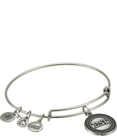 Alex and Ani - Sigma Delta Tau Charm Bangle