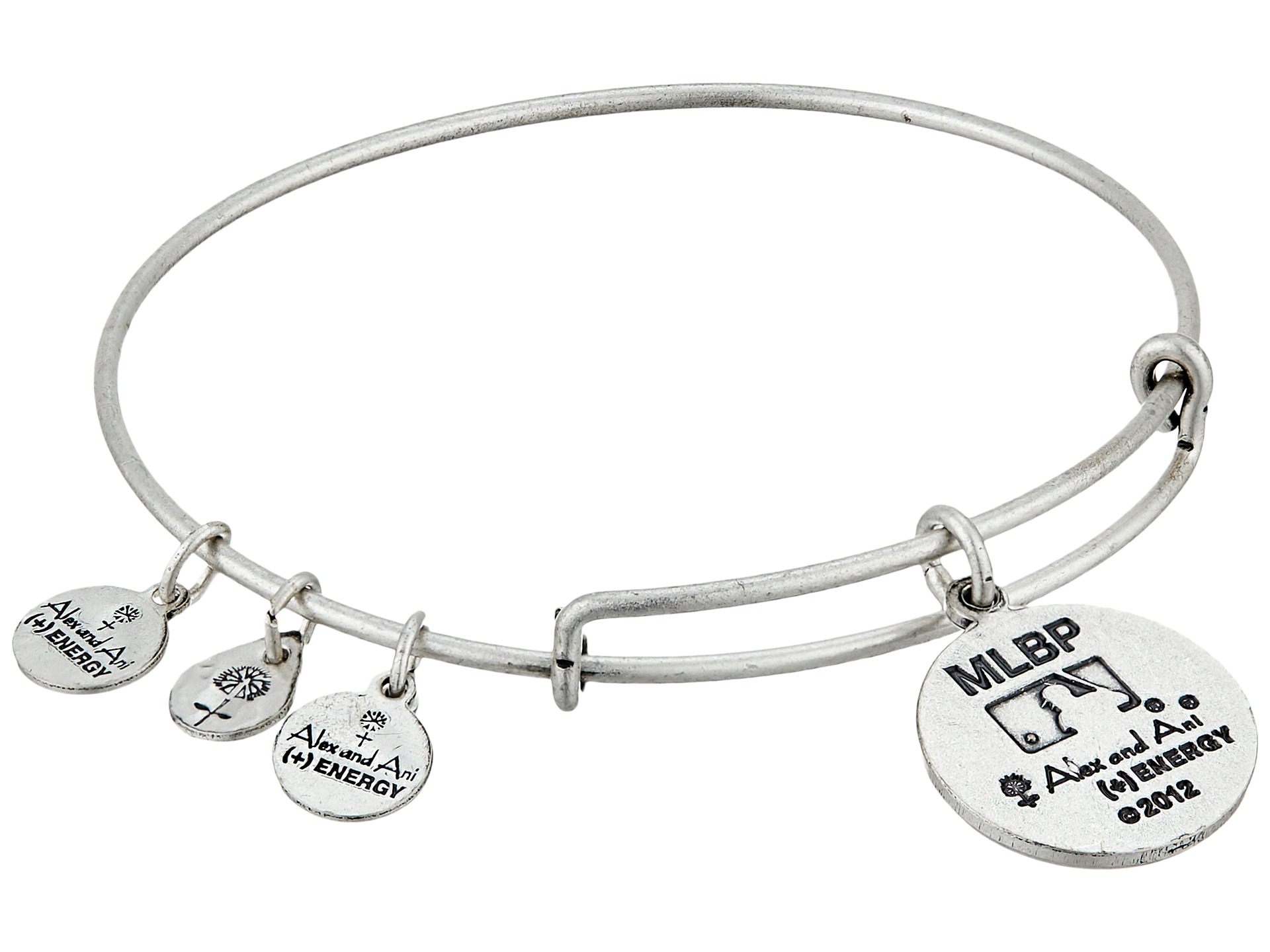 Dec 11,  · Alex And Ani For Sale Near Me is a fashion item that will let you fondle admiringly. the lasted gma alex and ani bracelets, performance promote, you will experience more practical & more lightweight Alex and Ani jewelry. Skip navigation.