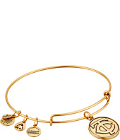 Alex and Ani - MLB® Minnesota Twins Charm Bangle