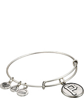 Alex and Ani - MLB® Pittsburgh Pirates Charm Bangle