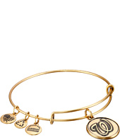 Alex and Ani - MLB® Washington Nationals Charm Bangle