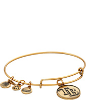 Alex and Ani - MLB® Tampa Bay Rays Charm Bangle