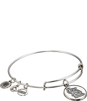 Alex and Ani - MLB® St. Louis Cardinals™ Charm Bangle