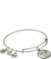 Alex and Ani - MLB® Texas Rangers Charm Bangle