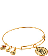 Alex and Ani - MLB® Seattle Mariners Charm Bangle