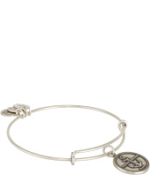 Alex and Ani - Rhode Island Charm Bangle