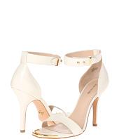 Pour La Victoire - Yaya Dress Sandal