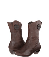 Think! - Aida Mid Bootie - 83266