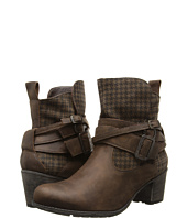 Think! - Denga Strappy Bootie - 83487