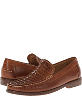 Tommy Bahama - Fynn Slipon