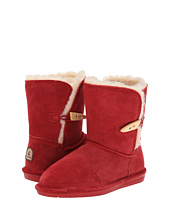 Bearpaw Kids - Abigail (Little Kid/Big Kid)
