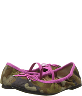 Sam Edelman Kids - Fiona (Toddler/Little Kid)
