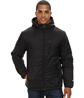 White Sierra - Peak Packable Hooded Jacket
