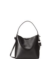 LAUREN by Ralph Lauren - Tate Hobo