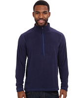 White Sierra - Microtek Fleece Quarter Zip