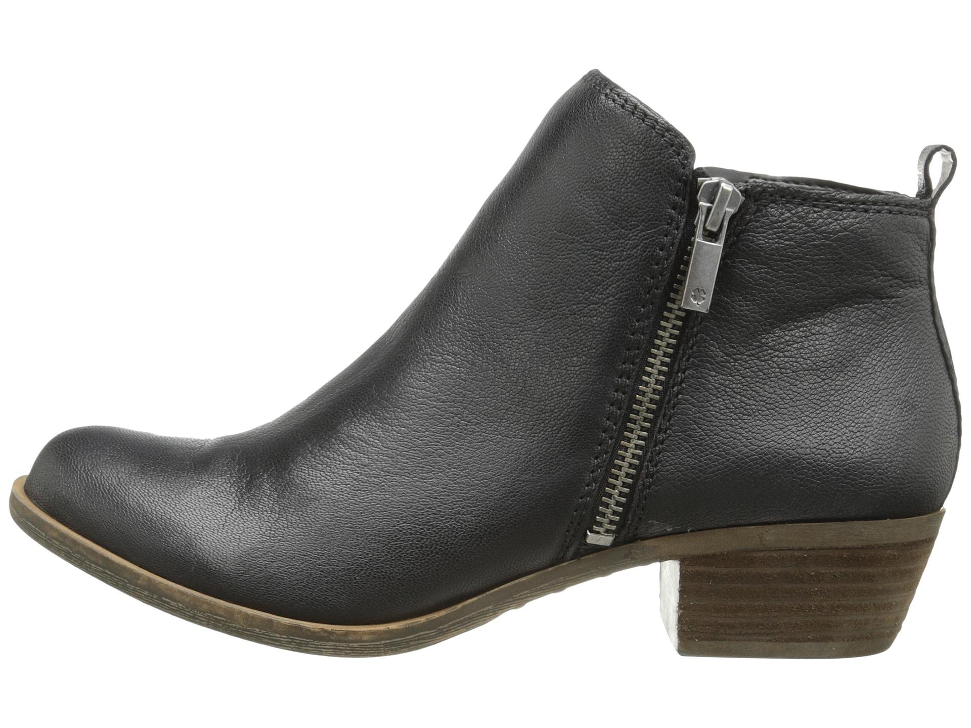 Lucky Women S Shoes