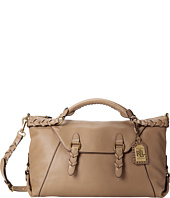 LAUREN by Ralph Lauren - Woodland Convertible Tote