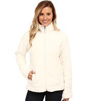 White Sierra - Kodiak II Bonded Jacket