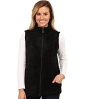 White Sierra - Cozy Vest