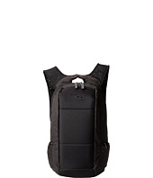 Rip Curl - F-Light 33 Liter Backpack - Stealth