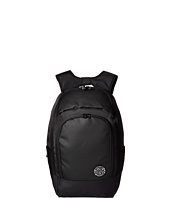 Rip Curl - Dawn Patrol Surf Pack