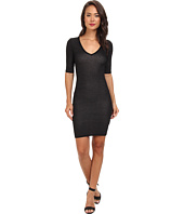 French Connection - Danni Dress 71CJG