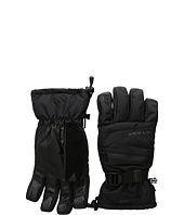 Seirus - Gore-Tex Soundtouch Prism Glove