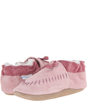 Robeez - Cozy Moccasin Soft Soles (Infant/Toddler)