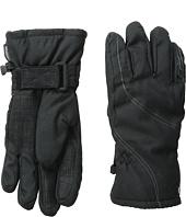 Seirus - Heatwave Msbehave Glove