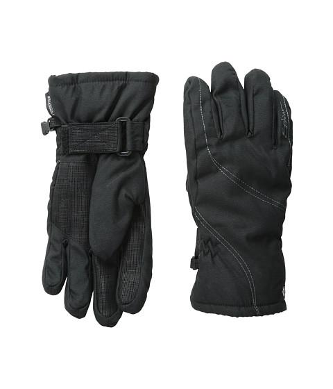 Seirus Heatwave Msbehave Glove - Black