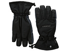 Seirus Heat Wave Accel Glove