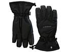 Seirus Seirus Heat Wave Accel Glove