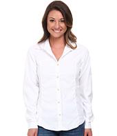 White Sierra - Gobi Desert Long Sleeve Shirt