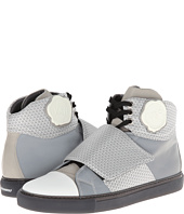 Viktor & Rolf - Sneaker w/ Reflective Trim
