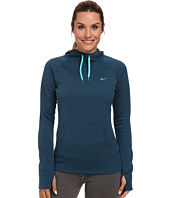 Nike - All Time Hoody FA14