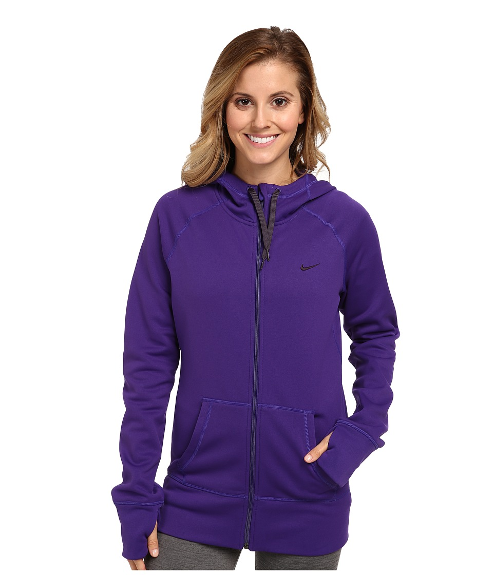 exercises, Nike hoodie All Time Full Zip Hoodie Purple Women's Sweatshirt, workout routines