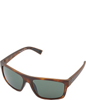 VonZipper - Speedtuck