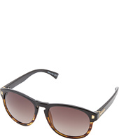 VonZipper - Thurston