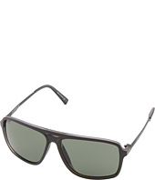 VonZipper - Hotwax-Polarized